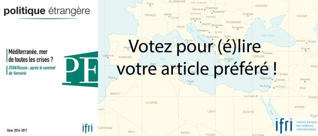 pe4-2016_vote-blog