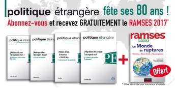 banner_80ans_pe_1024x512px