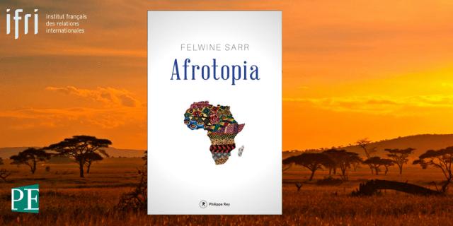 blog_afrotopia