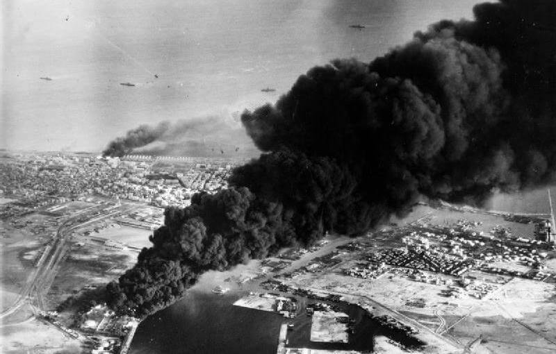 Suezkrise