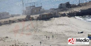 Gaza-beach_standins-300x151