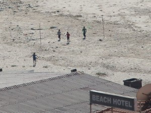 Gaza_beach_children-300x225