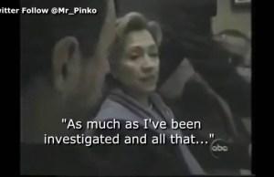 DESTROYED EVIDENCE