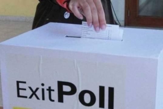 Vote from World Wide
