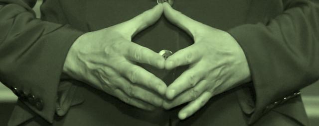 merkel-hands