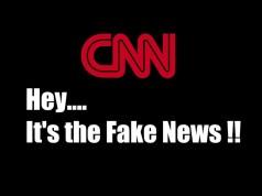 HEY CNN