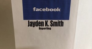 Jayden K. Smith I feel bad for Jayden K. Smith. Nobody wants to be friends with him/her.
