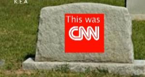 CNN BUSTED AGAIN