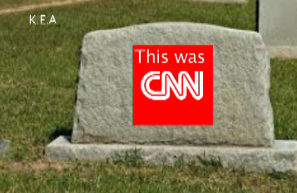 CNN BUSTED AGAIN