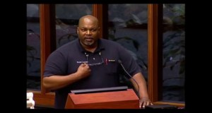 Mark Robinson 2nd Amendment at Greensboro NC City Council on Gun Show considering cancelling a Gun Show. Mr. Robinson is a True American and we applaud him.