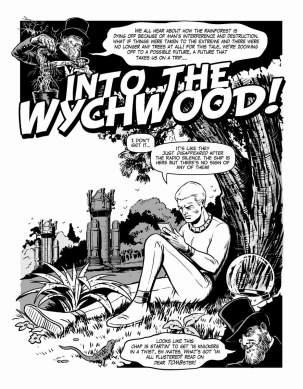 WychWood-001r