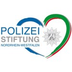 Logo Polizeistiftung
