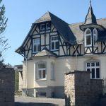 villa-waldesruh-waldbroel