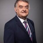 Minister Herbert Reul