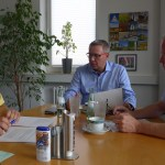 DiethelmSalomon, Michael (Mecky)Mertens, MarkusRobert