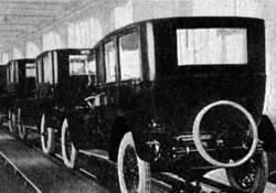 auto assembly