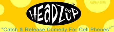 HeadZup