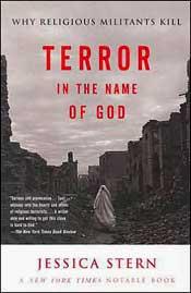 Why Religious Militants Kill