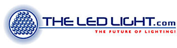 TheLedLight.com