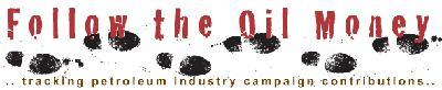 Follow the oil money