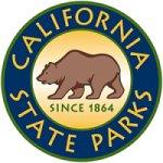 california state parks logo