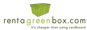 rentgreenbox.com