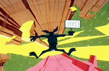 Wile-E-Coyote-off-cliff