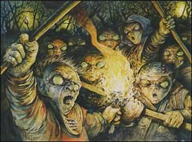 angry-mob-torches_and_pitchforks