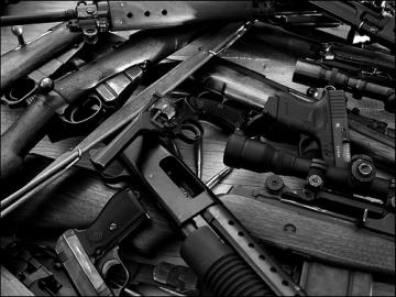 guns-by-flickr-user-barjack1