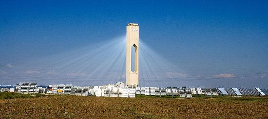 solar_power_tower