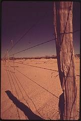 BARBED_WIRE_FENCE_ACROSS_DESERT_-_NARA