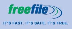 freefile