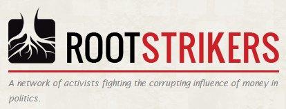 root-strikers