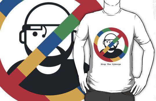 ban-google-glass
