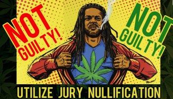jury-nullification