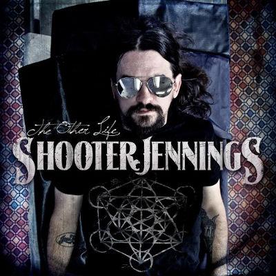 shooter-jennings
