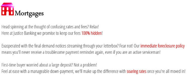 page-mortgages