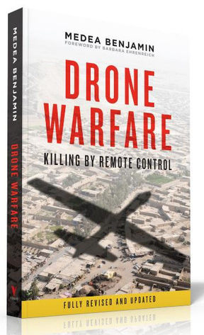 Drone_Warfare_large