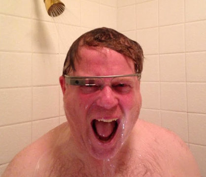 Scoble-shower-glass