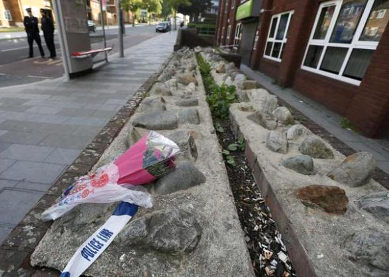 woolwich-attack