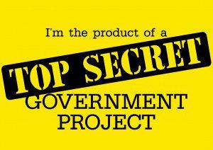 top-secret-government-project