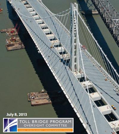 Bay-Bridge-report