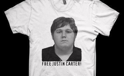 justin-carter