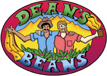 DeansBeans
