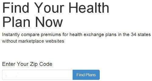 health-sherpa
