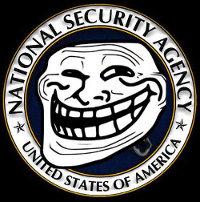 nsa-spy