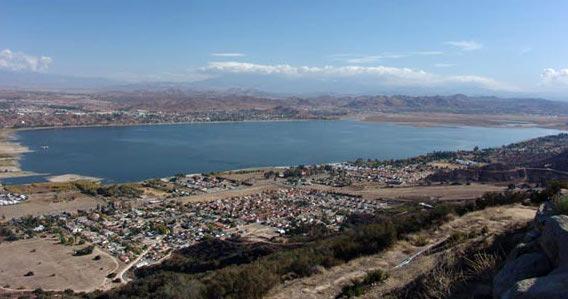 Lake-Elsinore