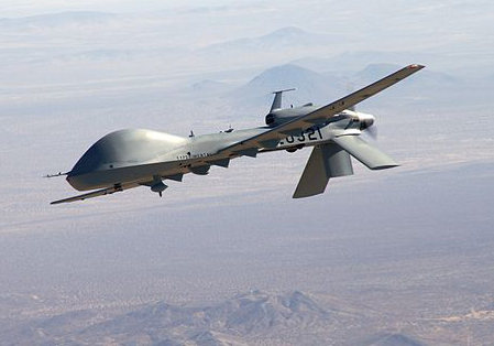 MQ-1C_Warrior