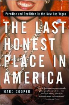 last-honest-place