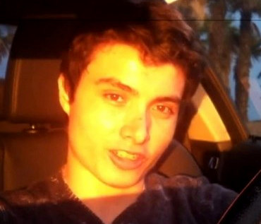 Elliot_Rodger_retribution